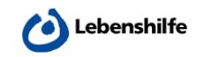 lEBENSHILFE
